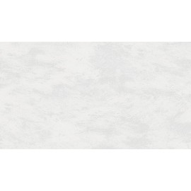 CARRELAGE GIGA BLANC LAPPATO 30X60
