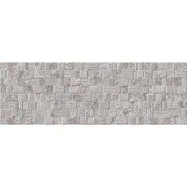 GIES GRIS 20x60