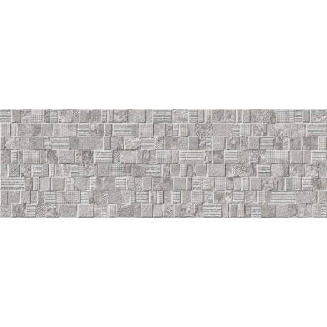 ARIES GRIS 20x60
