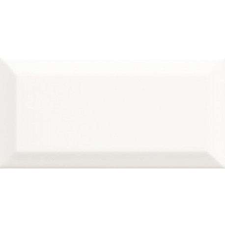MABIS blanc10X20cm