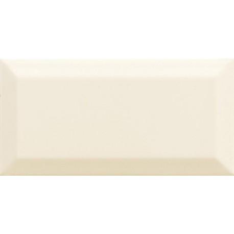 MABIS beige10X20cm