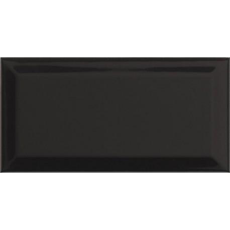 MABIS noir 10X20cm