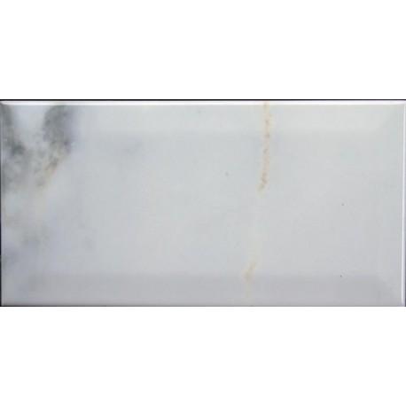 MADOR blanche 10X20cm