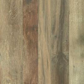 ULTRA Wood 80x80x1,7