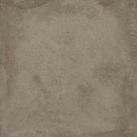 Concept Stone ghisa
