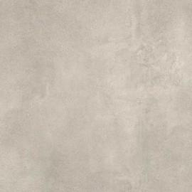 Extra Grey