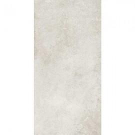 CARRELAGE Concept Stone Neve gris 60X120