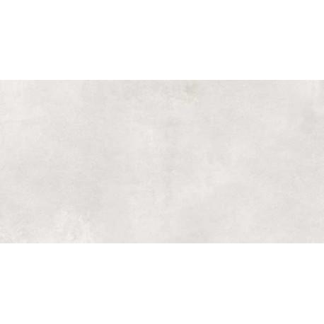 Extra White 60X120