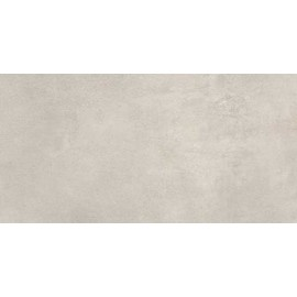 CARRELAGE Extra Grey 60X120