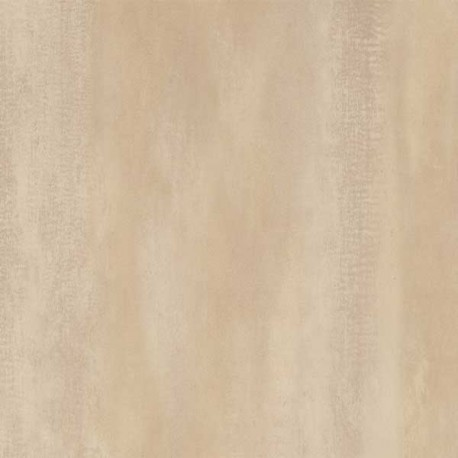 GEOGRAPHICA BRUN CLAIR 60x60