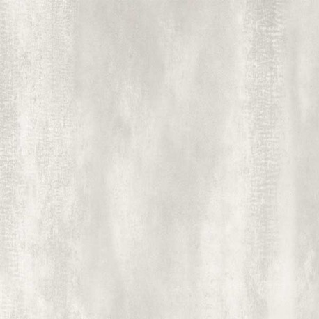 GEOGRAPHICA GRIS 60x60