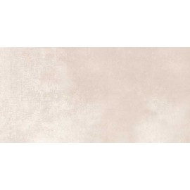 GEOGRAPHICA BEIGE 30x60