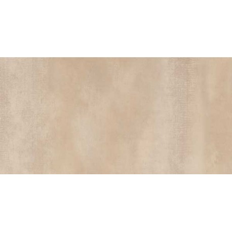 GEOGRAPHICA BRUN 30x60