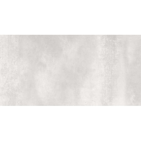 GEOGRAPHICA GRIS 30x60
