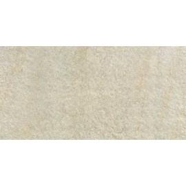 CARRELAGE FOSSILI GRIS 15x30