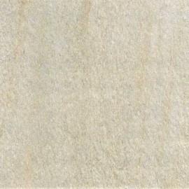 CARRELAGE FOSSILI GRIS 30x30