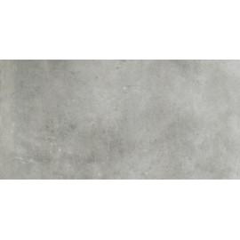 BINIKA GRIS FONCE 30x60