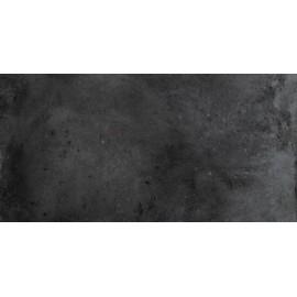 BINIKA ANTHRACITE 30x60