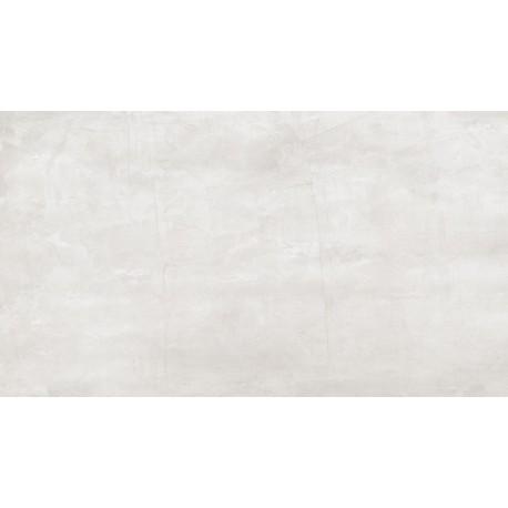 Carrelage gris 30x60 italien biga  EFFET BETON