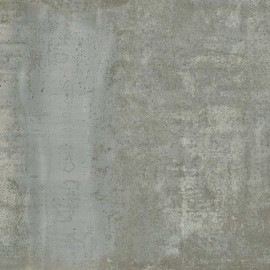 CARRELAGE RUST NICKEL MAT 60x60