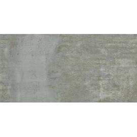 CARRELAGE RUST NICKEL MAT 60x120
