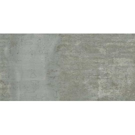 CARRELAGE RUST NICKEL MAT 60x120