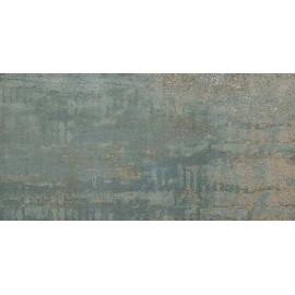 CARRELAGE RUST OXIDE MAT 60x120