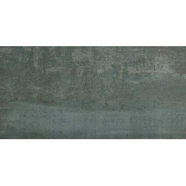 CARRELAGE RUST STEEL MAT 60x120