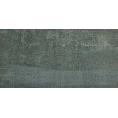 RUST STEEL MAT 60x120