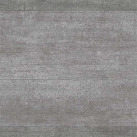CARRELAGE SURFACE ANTHRACITE 60x60