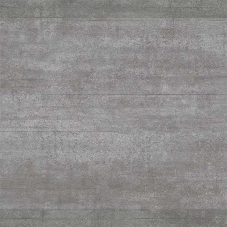 SURFACE ANTHRACITE 60x60
