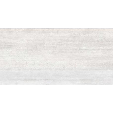 Carrelage 30X60 gris clair surface  EFFET CIMENT