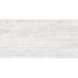 SURFACE GRIS CLAIR 30x60