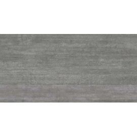 SURFACE ANTHRACITE 30x60