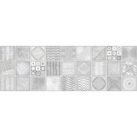GIC GRIS 20x60