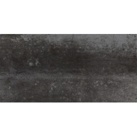 CARRELAGE BISPHERE ANTHRACITE 30x60