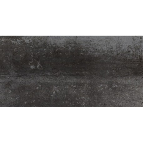 BISPHERE ANTHRACITE 30x60