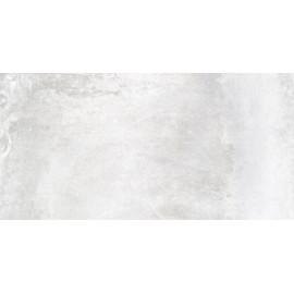 CARRELAGE BISPHERE GRIS 30x60