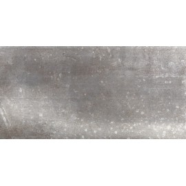 CARRELAGE BISPHERE GRIS FONCE 30x60