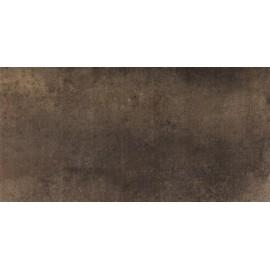 CARRELAGE BISPHERE BRUN 30x60