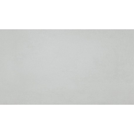 BILI GRIS 30x60