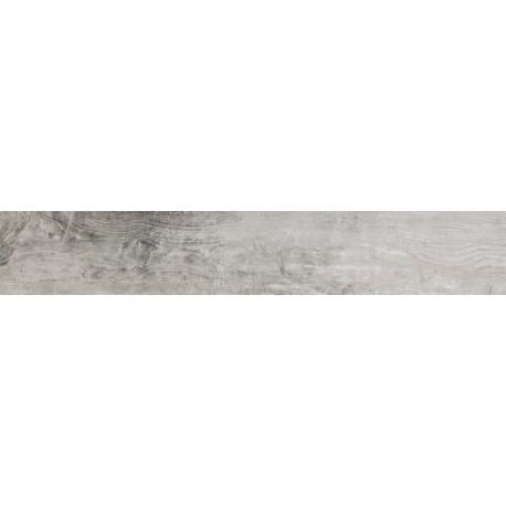 BICHA GRIS FONCE 15x90