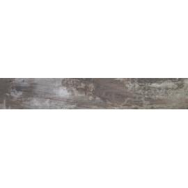 CARRELAGE BICHA GRIS 15x90