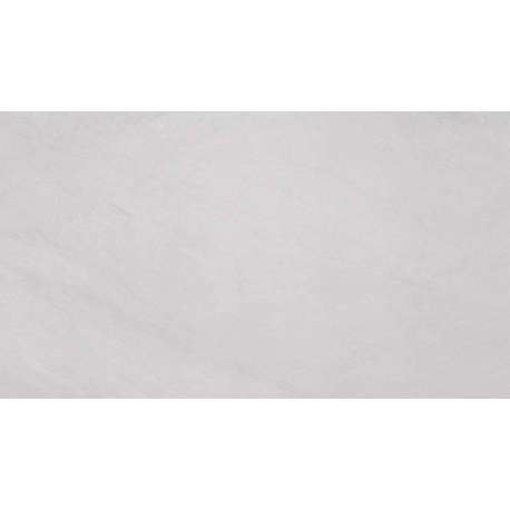 BIOCE BLANC 30x60