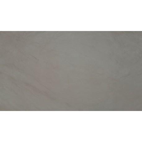 BIOCE GRIS FONCE 30x60