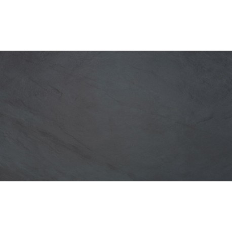 BIOCE ANTHRACITE 30x60