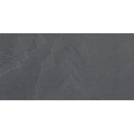 CARRELAGE CIOVE ANTHRACITE MAT 30x60