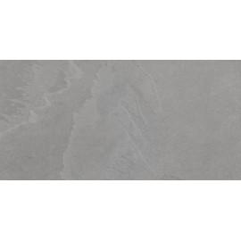 CARRELAGE CIOVE GRIS MAT 30x60