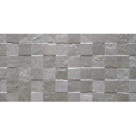 FAIENCE 30x60 GRIS CITRA BLOCK