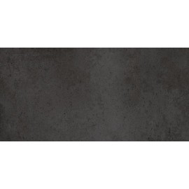 CARRELAGE 30x60 ANTHRACITE CITRA